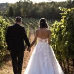 nozze Lucia Pavan
