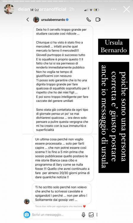 Marzano - Istagram