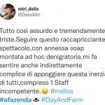 Dayane Mello concorrente Fazenda