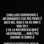 Instagram - Margherita