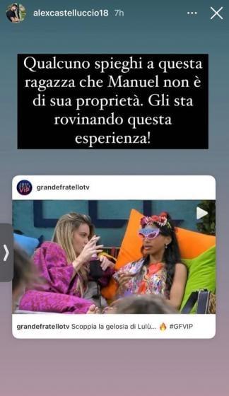 Instagram - Castelluccio