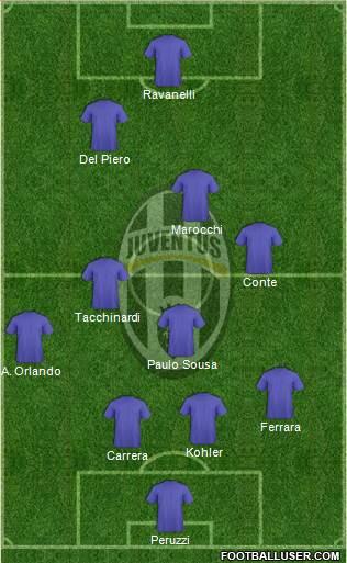 1372484_Juventus