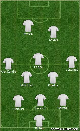 1377250_Football_Manager_Team