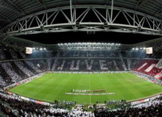 stadium abbonamento
