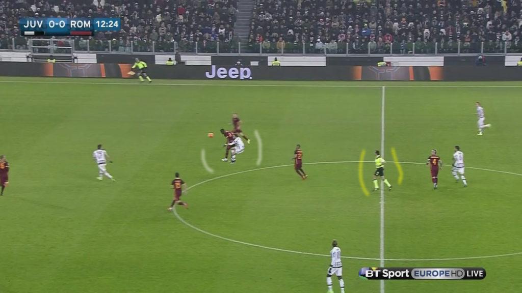 13-1-RudigerMarchisio