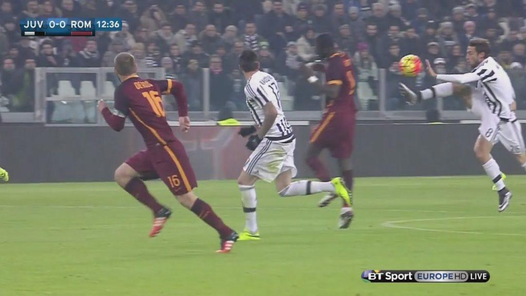 13-2-RudigerMarchisio