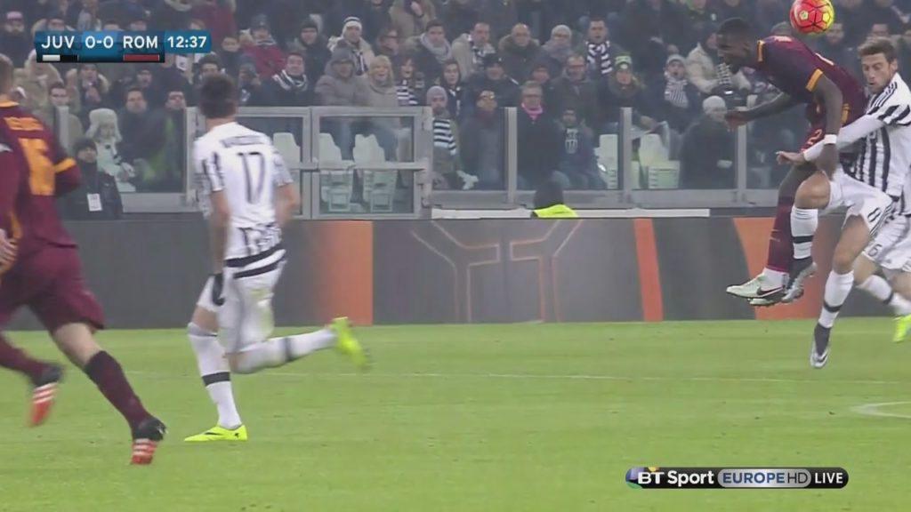 13-3-RudigerMarchisio