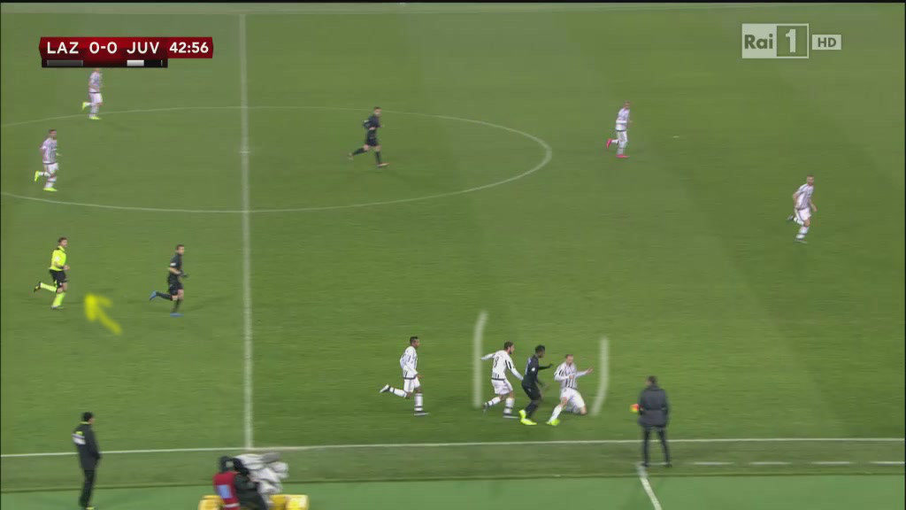 43-1-Chiellini