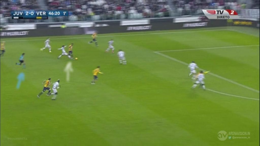 47-1-GialloMarchisio