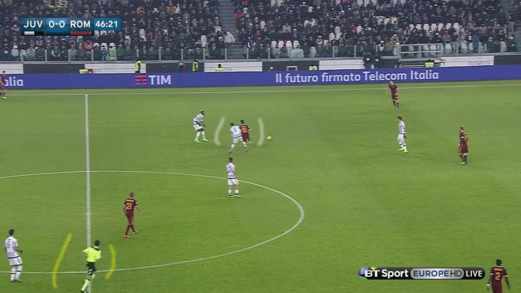 47-1-MarchisioPjanic