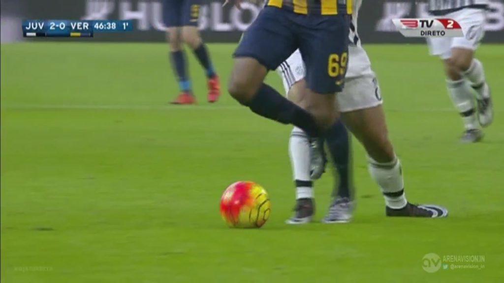 47-2-GialloMarchisio