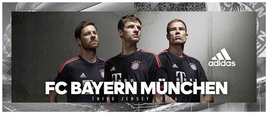 Bayern_CL_2015-2016