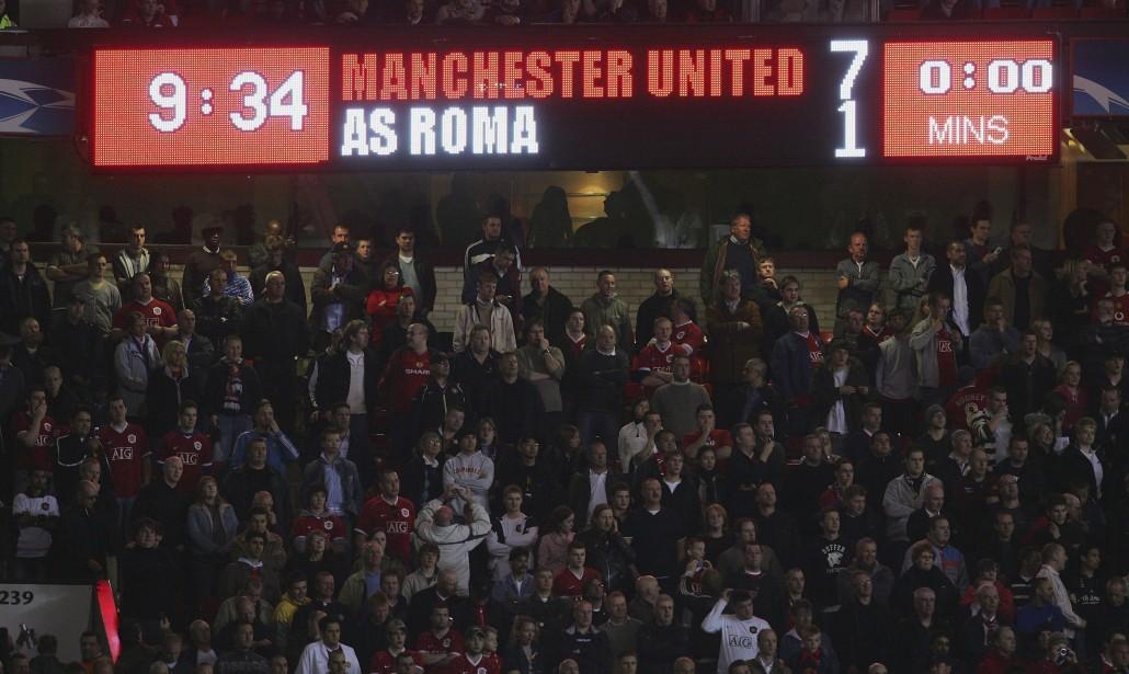 Manchester-United-Roma-7-1-1030x615-1