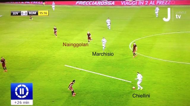 marchisio naing