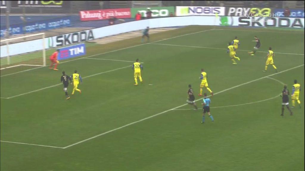 6-2-Morata