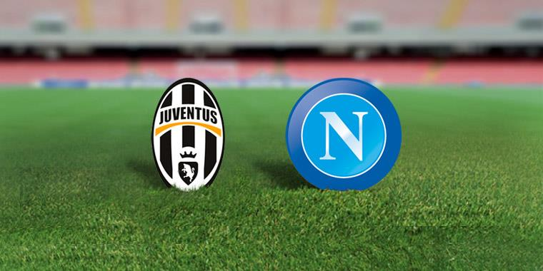 Serie A, dove vedere Juventus-Napoli in Tv e in streaming