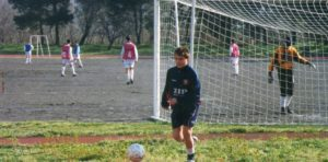 scuola-calcio-salernitana-900x444