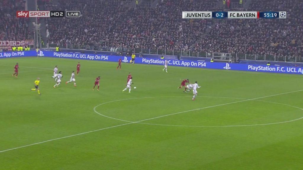 55-2-LewandowskiBonucci