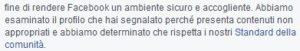 Pjanic Facebook 2
