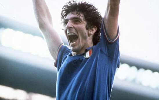 paolo_rossi_italia_mondiale_1982