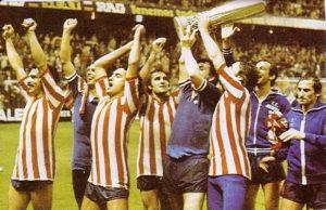 1977-coppa-uefa-juve