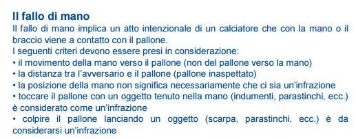8-4-Regolamento1