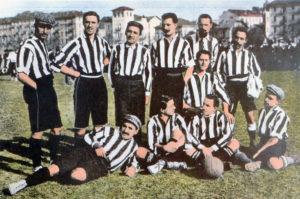 Foot-Ball_Club_Juventus_1906