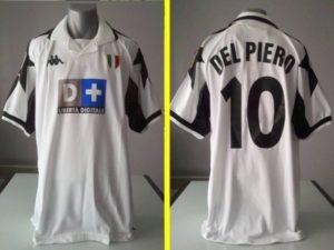 delpiero1998