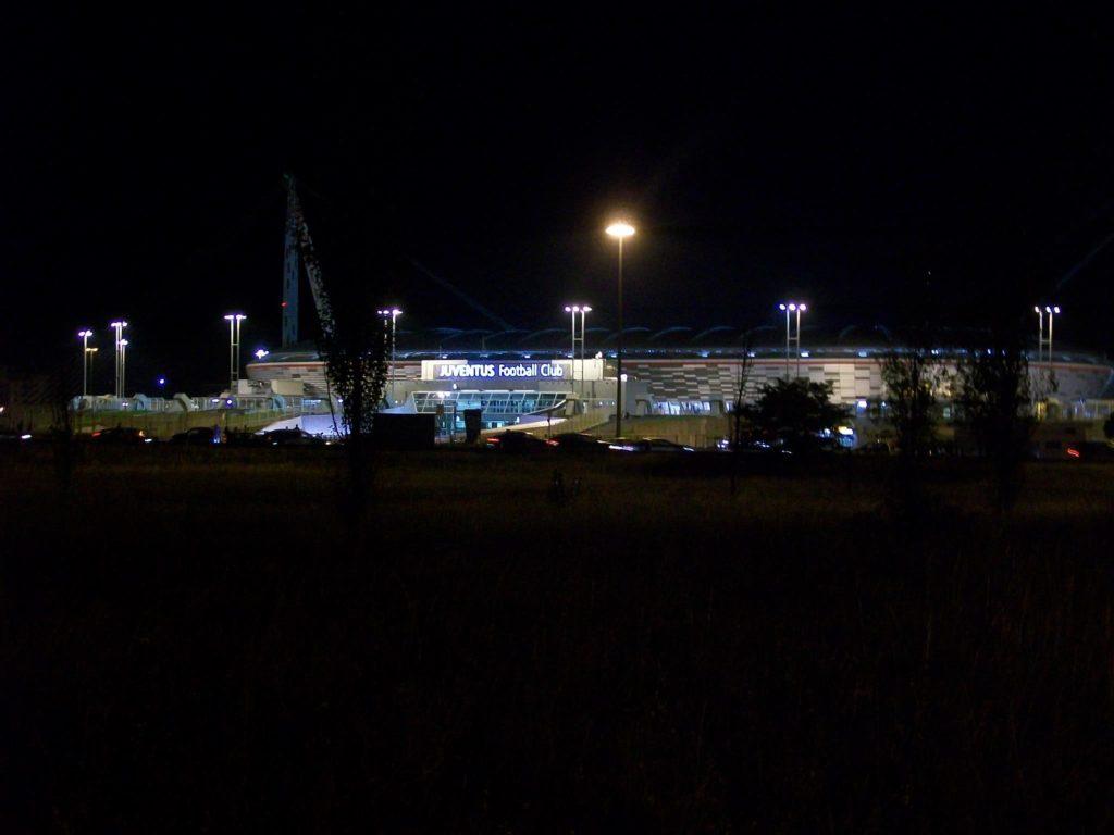 13-stadium