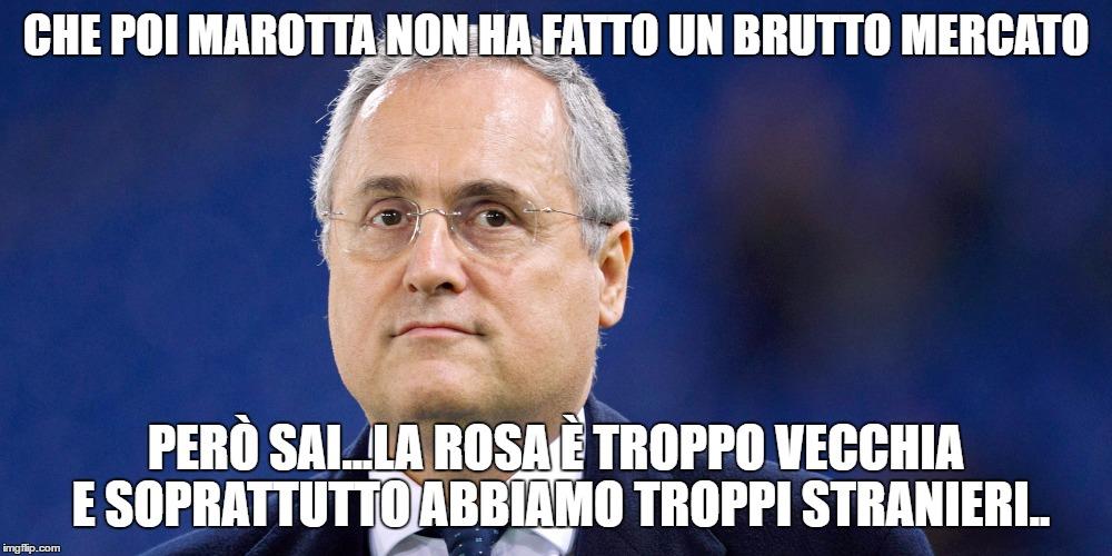 Lotito-Troppovecchi_Troppostranieri