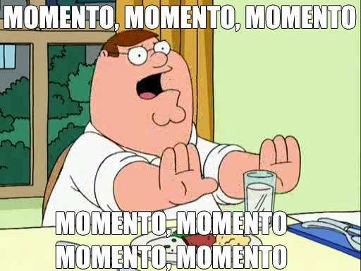 momento-peter-griffin