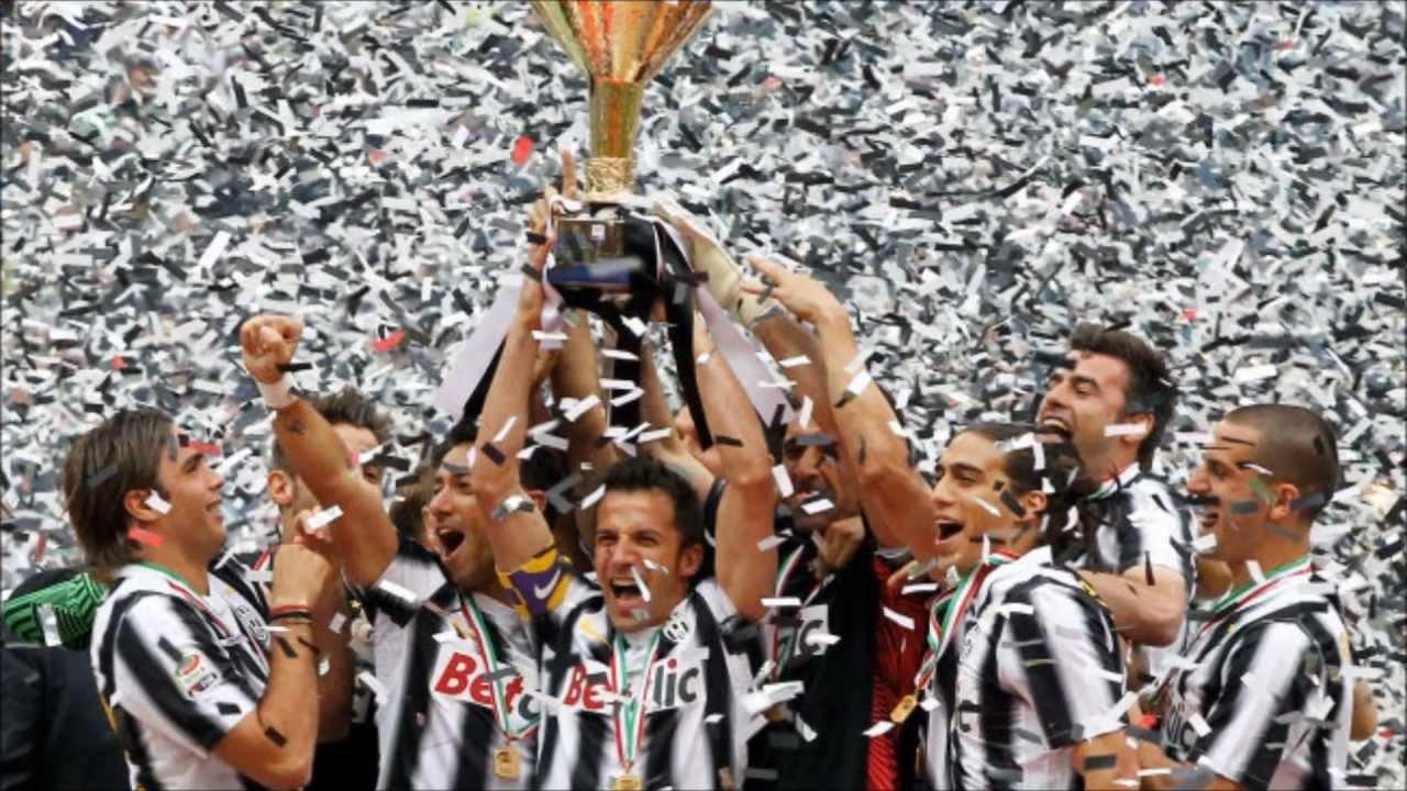 scudetto-2012-7