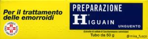 preparazione_h_unguento
