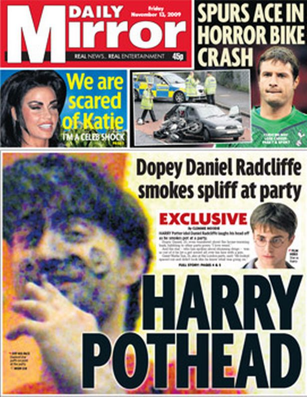 daily-mirror-front-page-harry-pothead-410132389