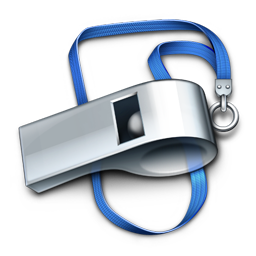 referee-whistle-icon-33340