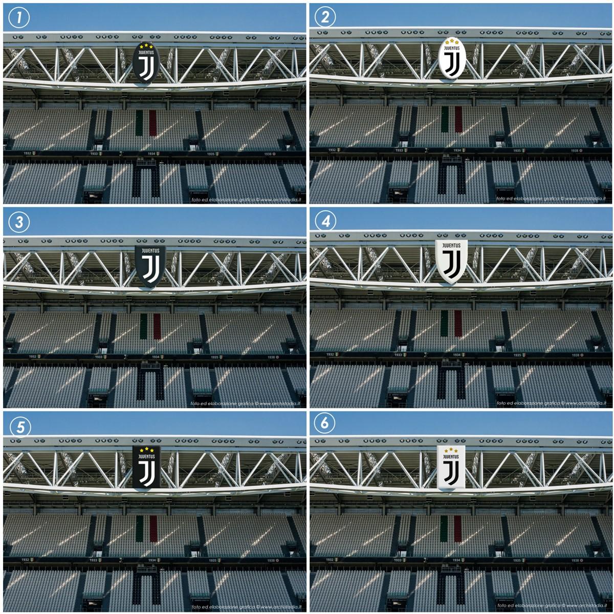 thumbnail_foto 3 collage opzioni logo stadium