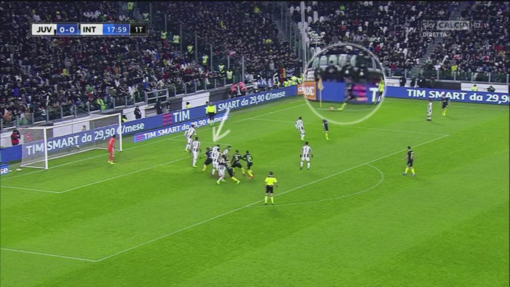 18-1-RizzoliMazzoleniChielliniIcardi