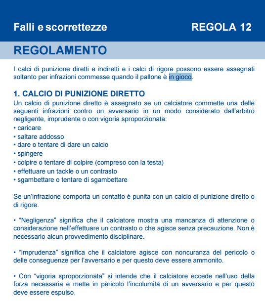 regola12