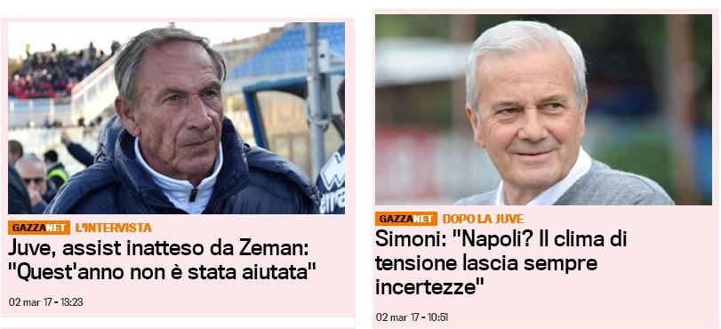 simozeman