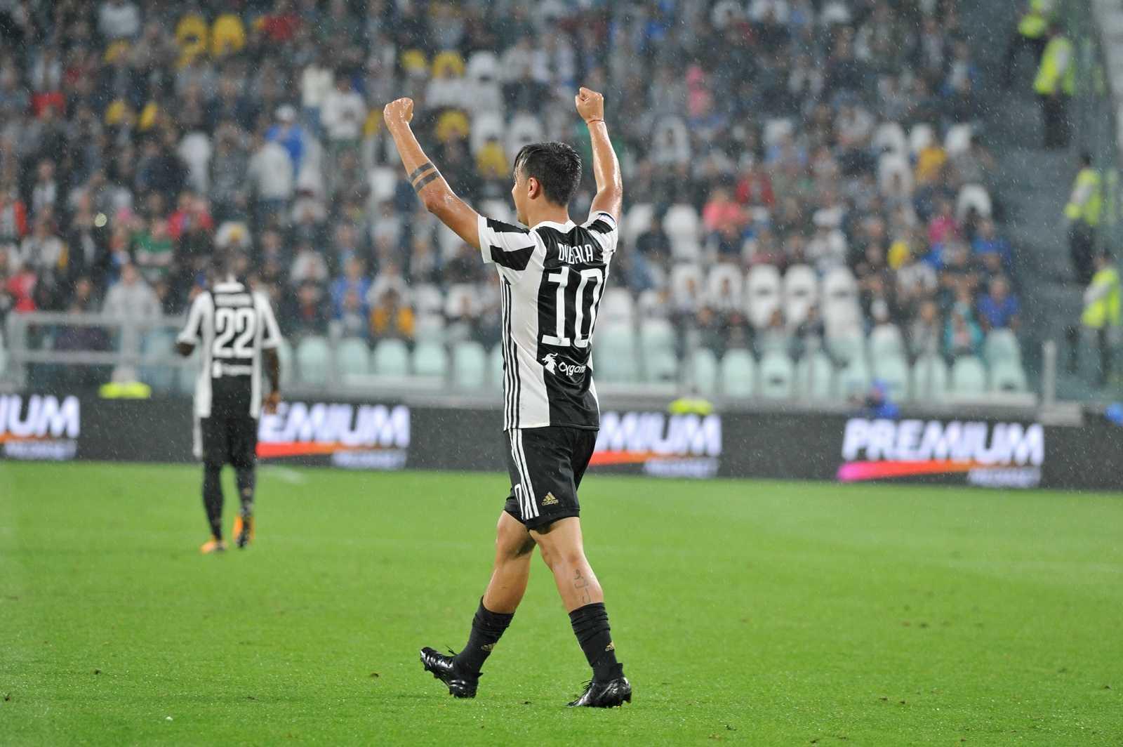 Juventus channel ma perche cosi zuliani pagina cestino