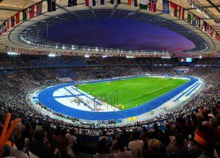 eroi berlino olympiastadion