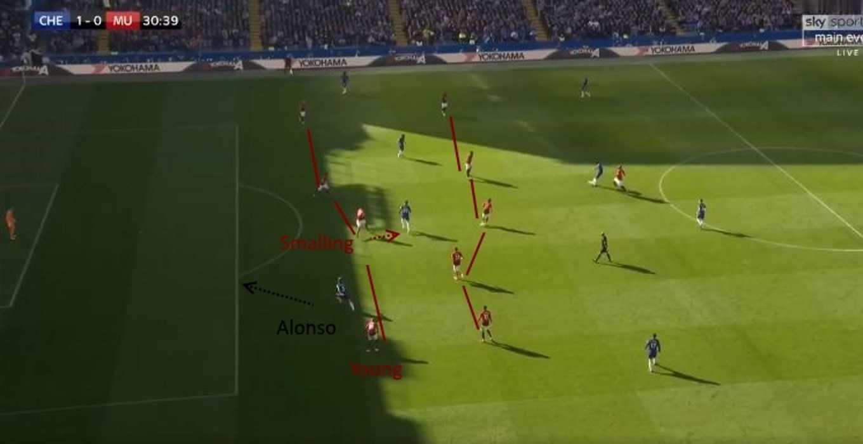 Juventus, ancora guai: si ferma un altro big