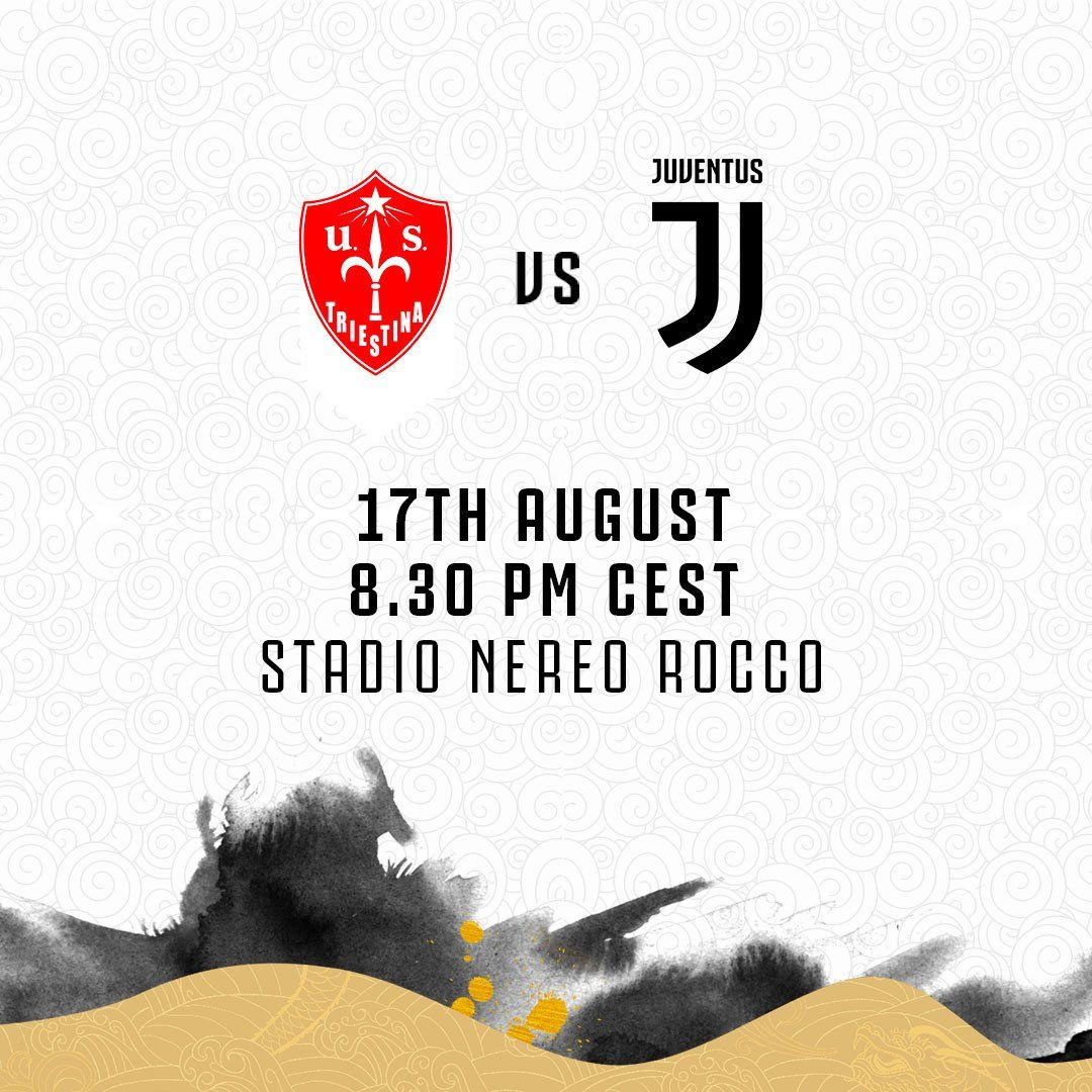 Cosa ci ha detto Triestina-Juventus 0-1
