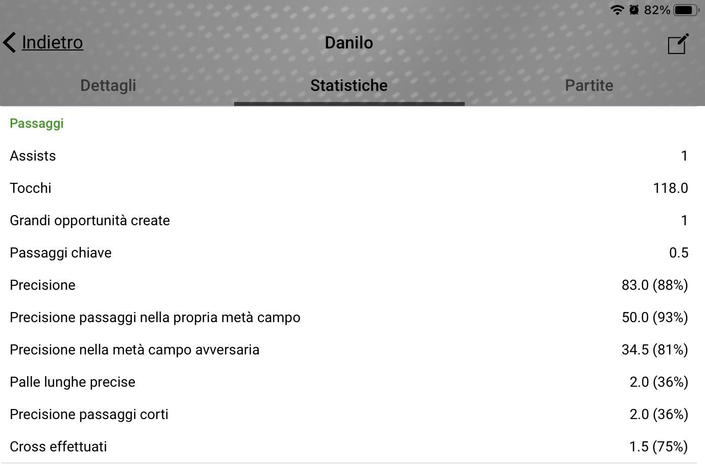 Juventus - McKennie a ESPN: