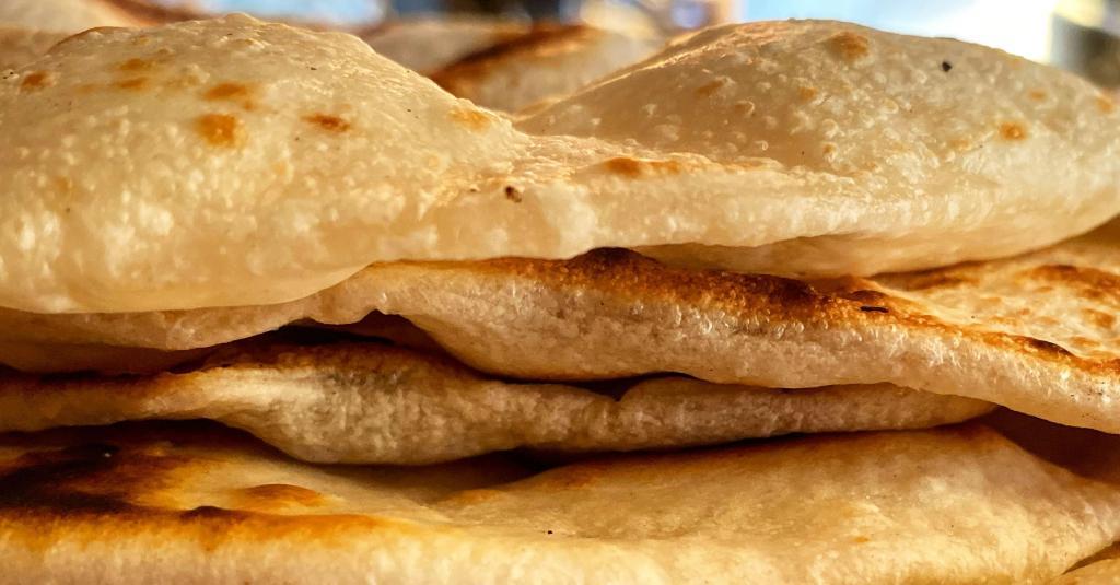 tortillas grano ricetta pita kebab burritos piadina