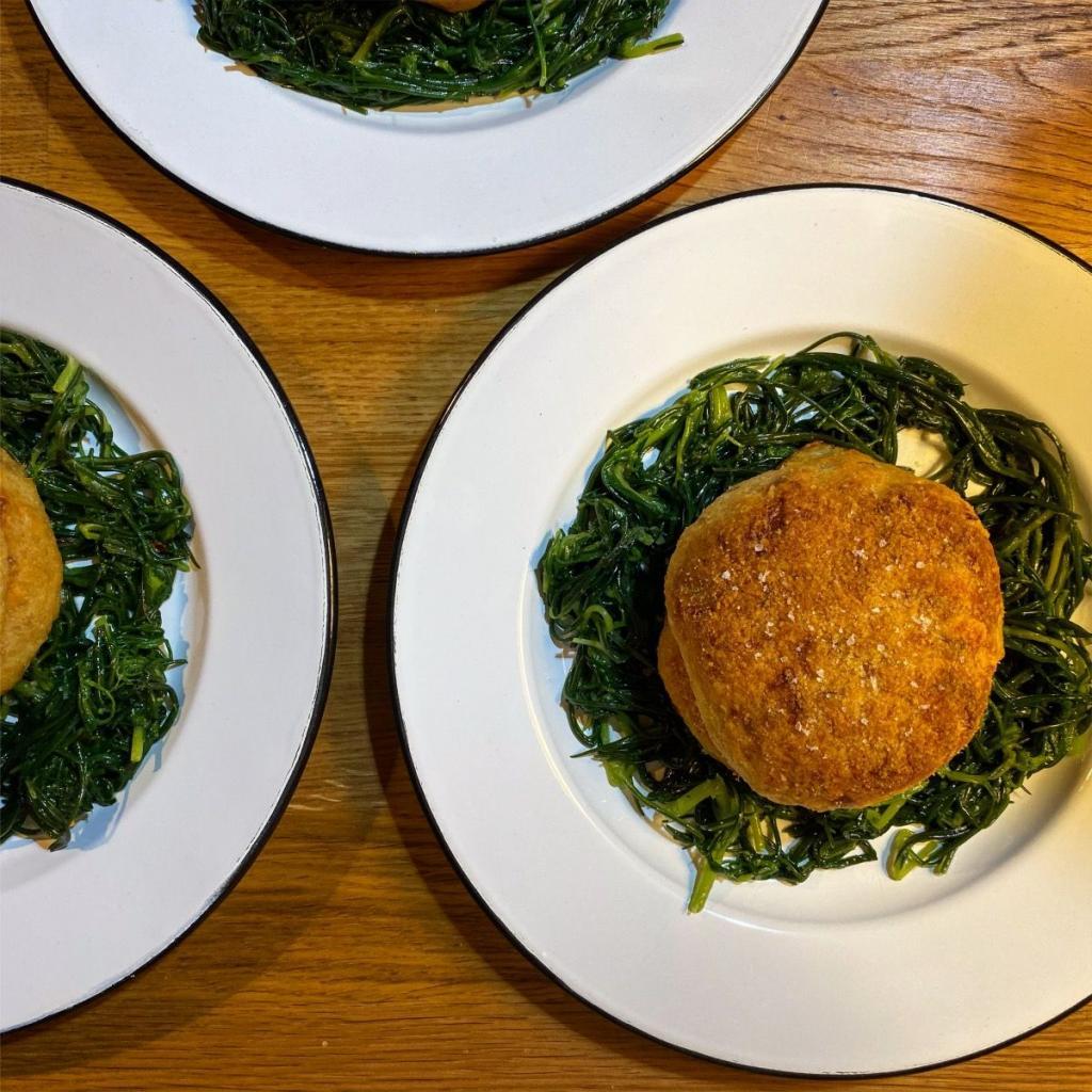 crocchette tonno patate ricetta mozzarella