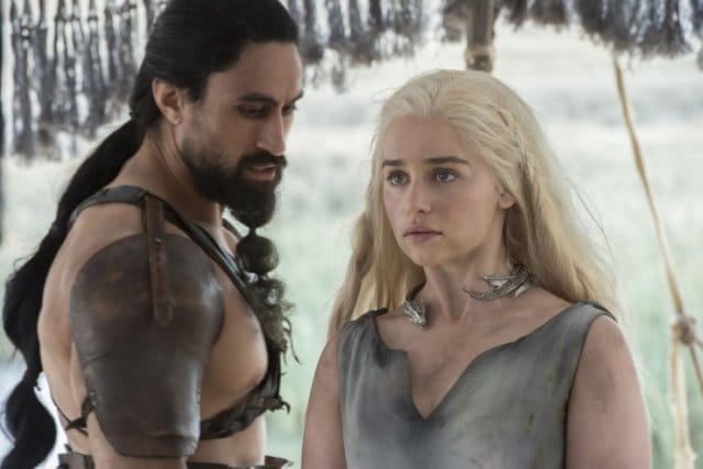 640x427xgame-of-thrones-season-6-premiere-5-970x647-c-740x494.jpg.pagespeed.ic_.tHZtm5MsUE