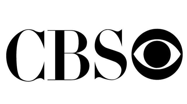 CBS-Network