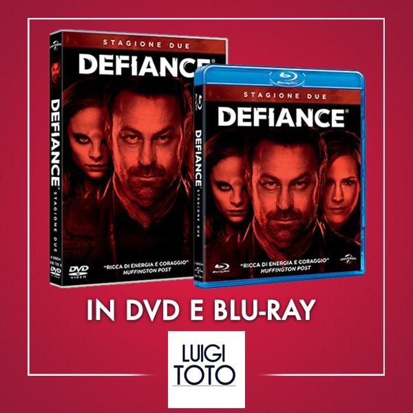 DEFIANCE_19-2