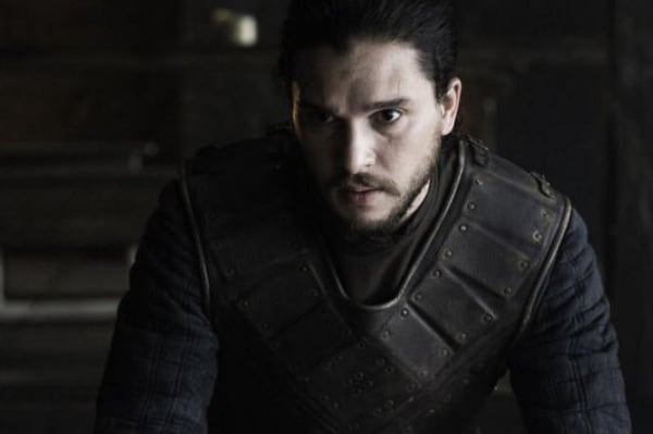 Game-of-Thrones-6-anticipazioni-e-diretta-tv-episodio-6x05-arriva-Sansa-Jon-Snow-parte